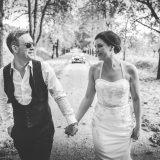 umbria_wedding_photographers_16