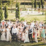 umbria_wedding_photographers_18